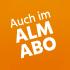 Alm-Abo