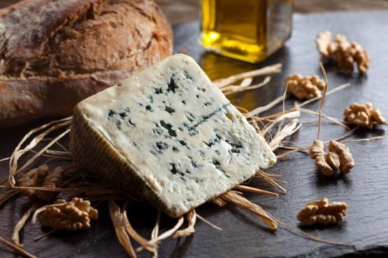 Schlemmerpaket - nur Käse